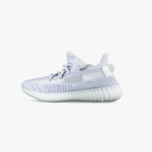 "90ffc8fd608 Adidas Yeezy Boost 350 V2 ""Static Non-Reflective"""