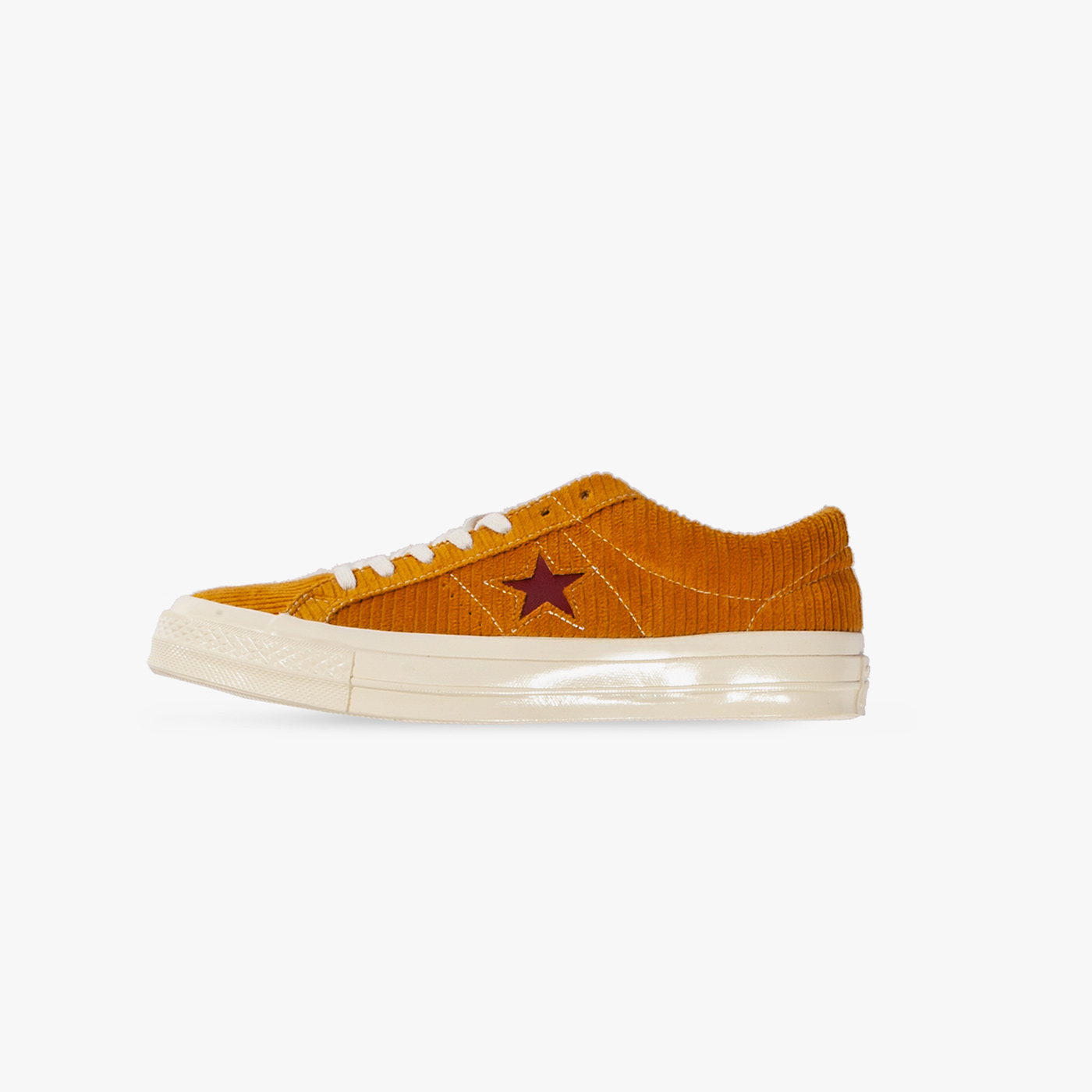 ASAP Nast x Converse One Star OX Somewhere in Mid Century