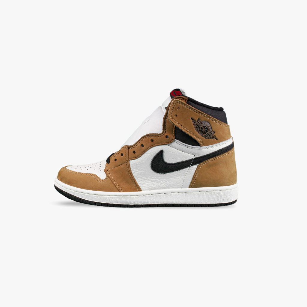 0765736079ce41 Air Jordan 1 High