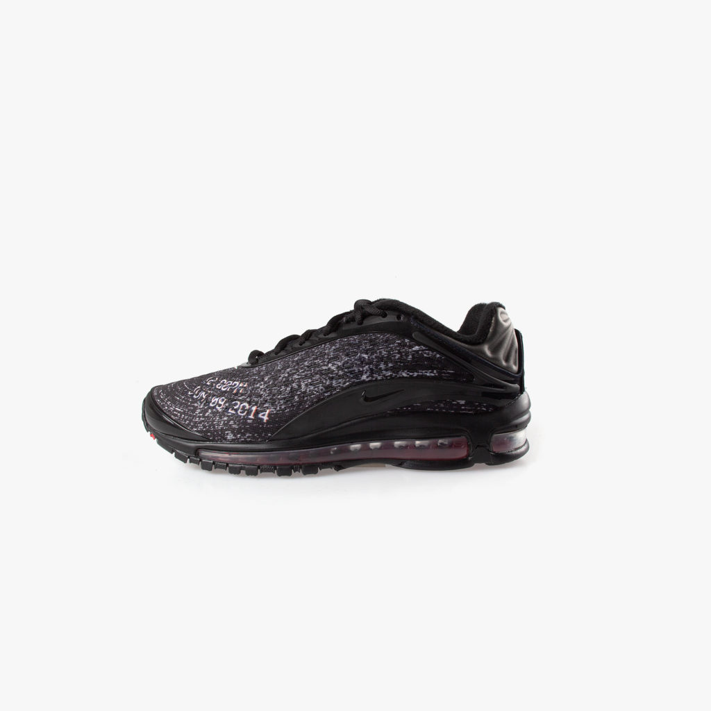 f8581826780 Nike Air Max 97 Deluxe