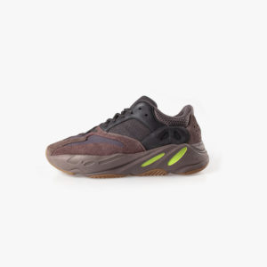 31f7fe2d79a71 Yeezy Archives - PlugMePlease