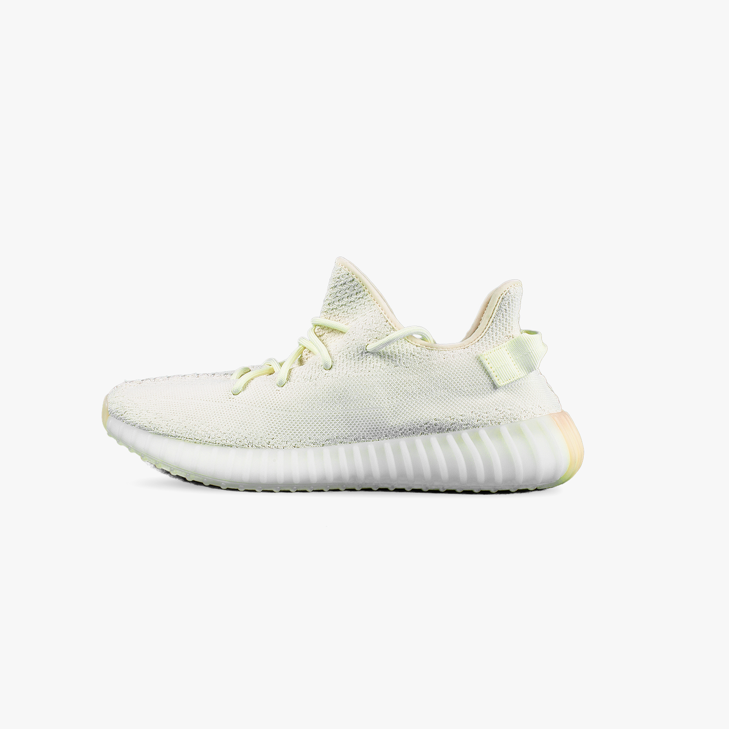 newest collection eee8b 0aa4a Adidas Yeezy Boost 350 V2