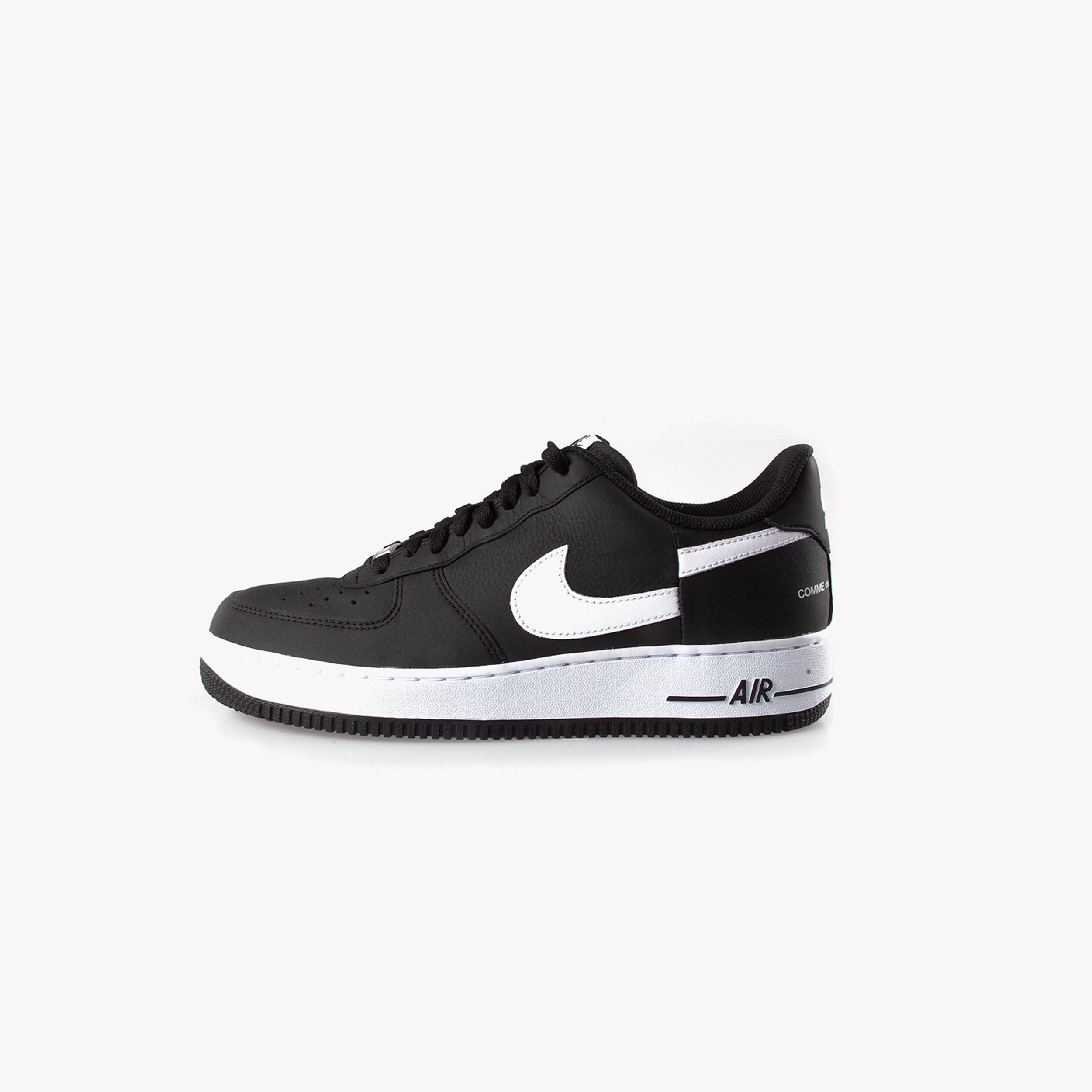 new style 8349c c402b Nike Air Force 1 Split