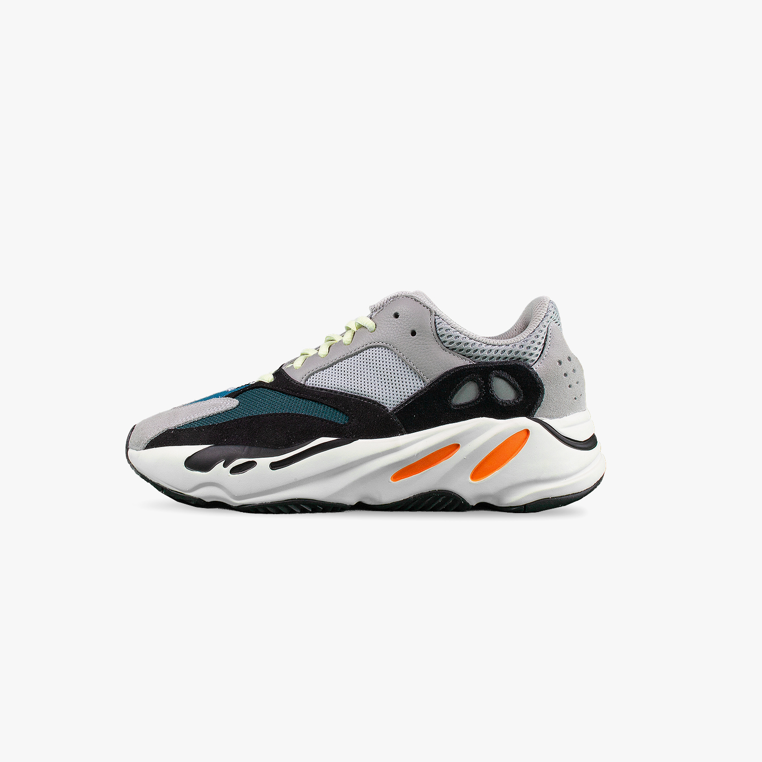 "best loved d6d61 5f6db Adidas Yeezy Boost 700 ""Wave Runner"""