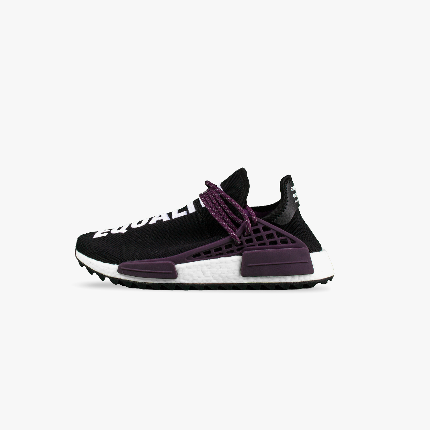 new york ef765 770bb Adidas PW Human Race Holi NMD