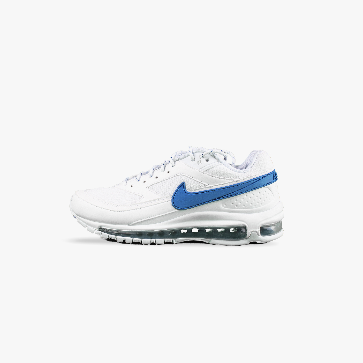 huge selection of 6db34 a3681 Nike Air Max 97 BW