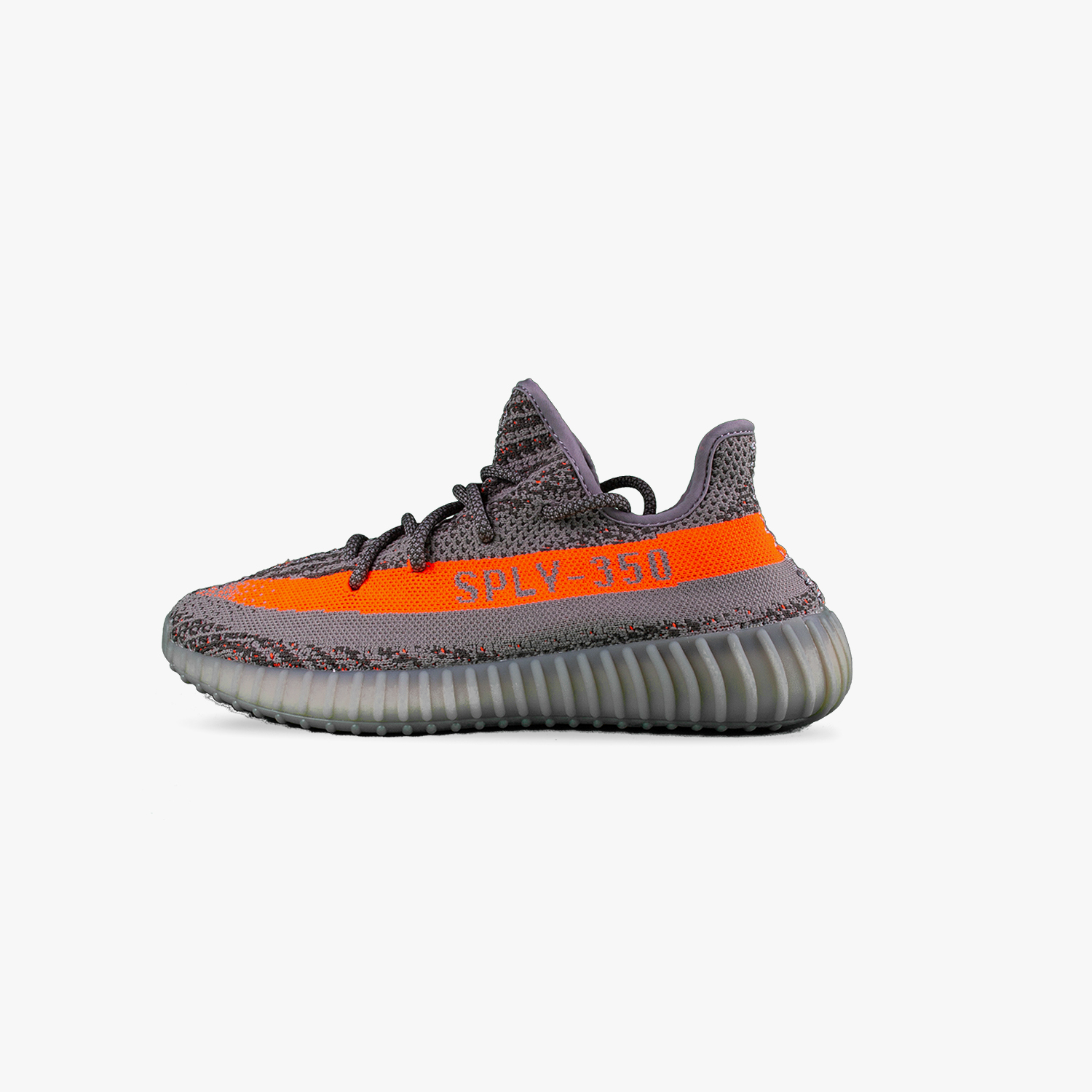 separation shoes 4b76d 77404 Adidas Yeezy Boost 350 V2
