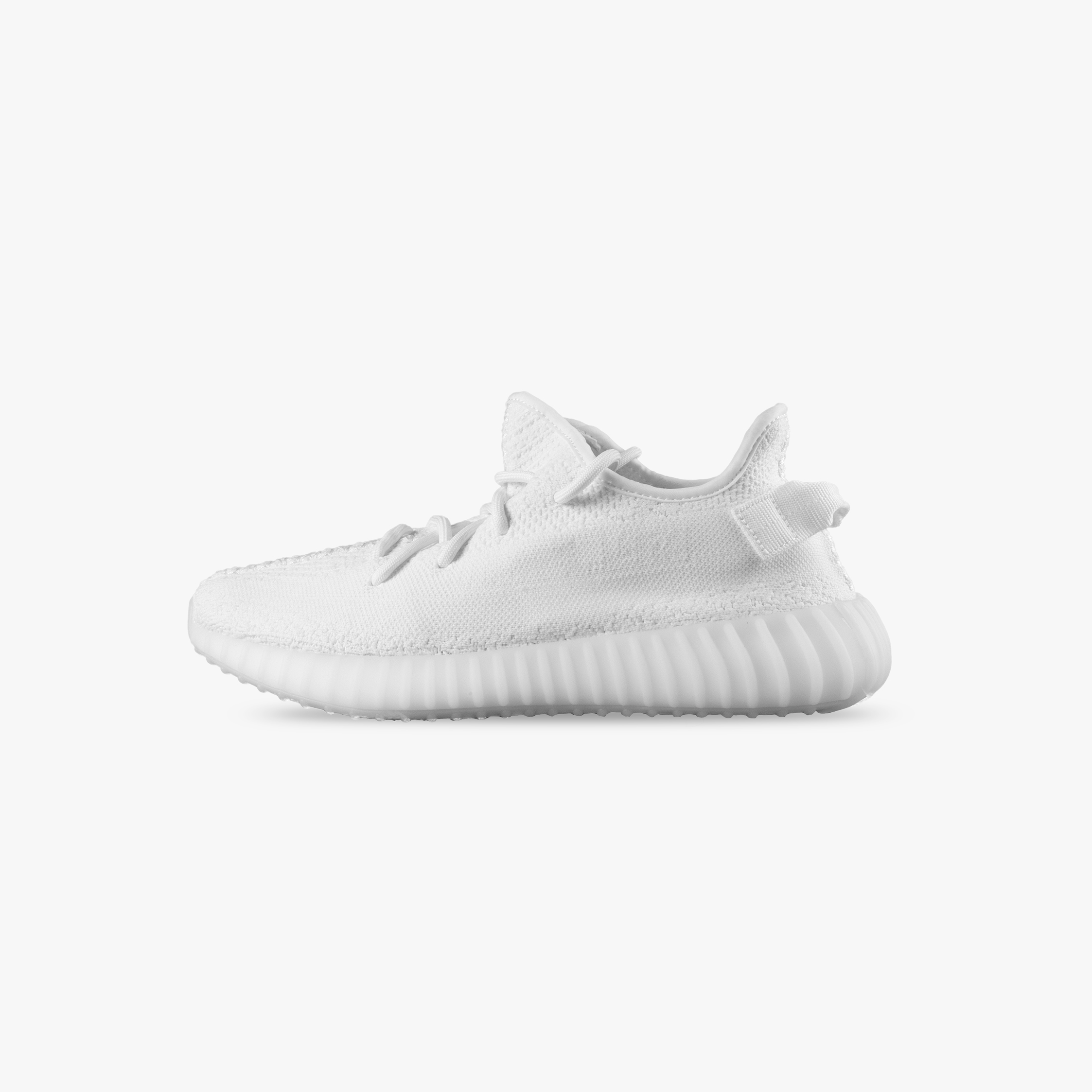innovative design 0f3fb f41b9 Adidas Yeezy Boost 350 V2